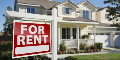 3 Ways Home & Renters Insurance Differ, Kalispell, Montana