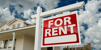 3 Reasons to Buy Renters Insurance, Lorain County, Ohio