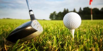 Why Should You Schedule a Golf Tee Time?, Ewa, Hawaii