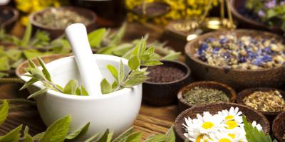 4 Reasons Natural Medicine Has Soared in Popularity, Honolulu, Hawaii
