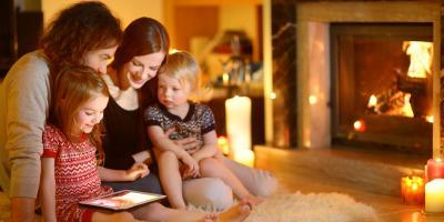 4 FAQ About Heat Pumps, Mountain Home, Arkansas
