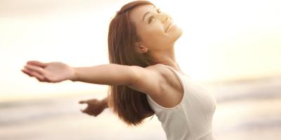 What to Expect After Laser Hair Removal Treatment, Kailua, Hawaii