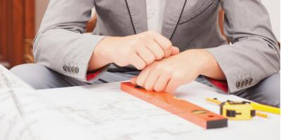 3 Reasons Construction Estimates Should Be Trusted to a Professional, Overland Park, Kansas