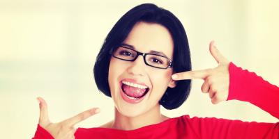 How to Decide Between Over-the-Counter & Professional Teeth Whitening, Gulf Shores, Alabama