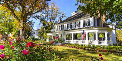 Do's & Don'ts for Renovating a Historic Home , Queens, New York