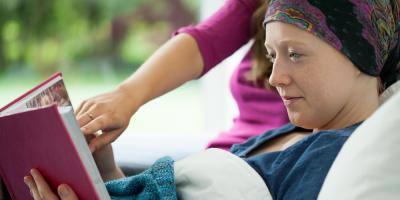 5 Ways to Boost Mental Health During Cancer Treatment, Anchorage, Alaska