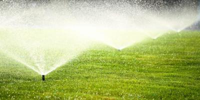 3 Benefits of Irrigation Installation This Summer, Milledgeville, Georgia