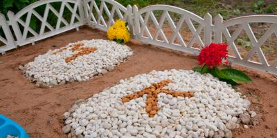 4 Pet Memorial Ideas to Honor Your Friend, Springfield, Ohio