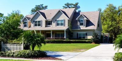 3 Reasons You Should Use an Arborist, Midland City, Alabama
