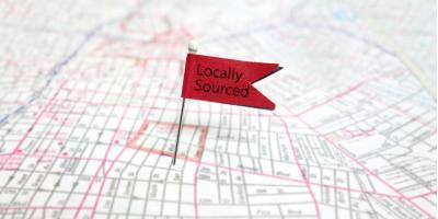 4 Reasons to Eat Local at Erlanger's Best Family Restaurant, Erlanger, Kentucky