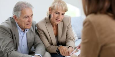4 FAQ About Funeral Pre-Planning, Lebanon, Ohio