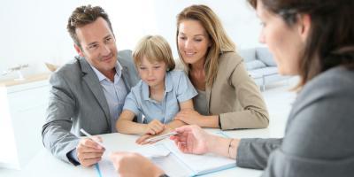 3 Major Benefits of Having a Local Insurance Agent, Hilo, Hawaii