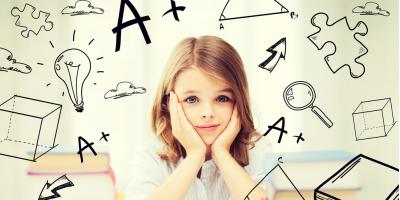3 Reasons Why Early Education is Crucial to Child Development, Lincoln, Nebraska