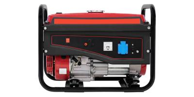 Differences Between a Propane & Gasoline Generator, Old Lyme, Connecticut