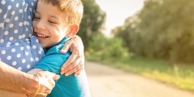 What Is Separation Anxiety Disorder & Can Therapy Help?, Paragould, Arkansas