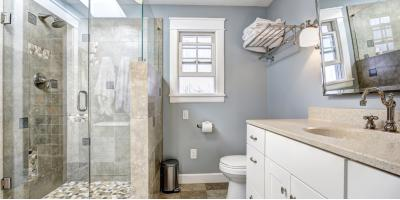 3 Ways a Bathroom Remodeling Project Boosts Your Home Value, Wisconsin Rapids, Wisconsin