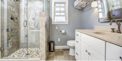The Best Renovations for Your Rental Property, Pukalani, Hawaii