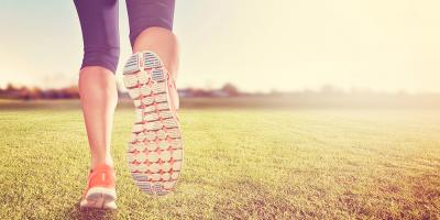 5 Signs You're Exercising Too Much From Honolulu's Osteopathic Manipulative Treatment Specialists, Honolulu, Hawaii