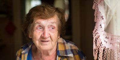 4 FAQs About Sundown Syndrome, Henderson, Kentucky