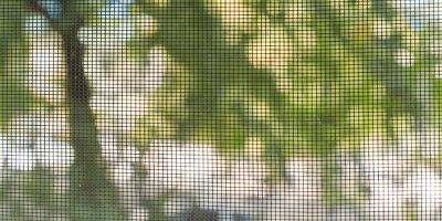 FAQ About Garage Door Screens, Lewis, Pennsylvania