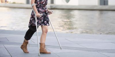 7 FAQ About Personal Injury Claims, Cincinnati, Ohio