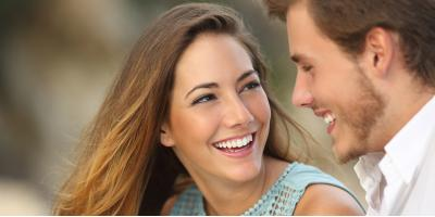 3 Tips to Get the Most From Your Invisalign® Treatment, Anchorage, Alaska