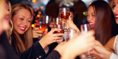 Wisconsin Bar Reveals 3 Reasons Why Everyone Loves Trivia, Onalaska, Wisconsin