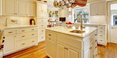 4 Upgrades to Transform Your Kitchen, Ewa, Hawaii