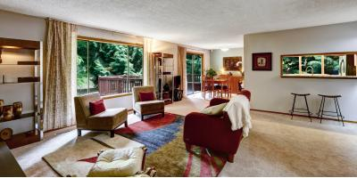 4 Benefits of Open Floor Plans for Homes, Anchorage, Alaska