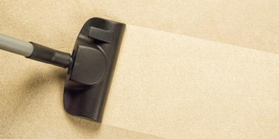 Moving? 3 Reasons to Invest in Professional Carpet Cleaning, Honolulu, Hawaii