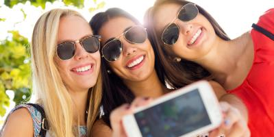 3 Reasons to Choose Invisalign® for Your Teen, Fairfield, Ohio