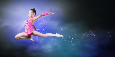 3 Tips to Keep Your Kids Healthy in Gymnastics, Spencerport, New York