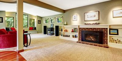 3 Questions to Ask When Hiring a Carpet Cleaning Company, Grand Rapids, Wisconsin