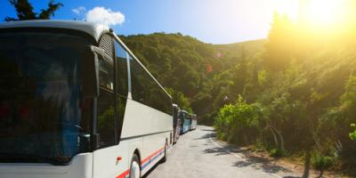 Top 3 Wineries for a New Jersey Bus Tour, Clifton, New Jersey