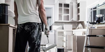 Planning a Remodel? Here's How Your Home Insurance Needs May Change, 1, Tennessee