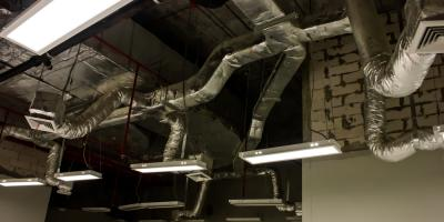 5 Signs You Need Air Duct Cleaning, Florissant, Missouri