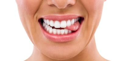 Understanding the Problem of Chipped Teeth, Perry, Georgia