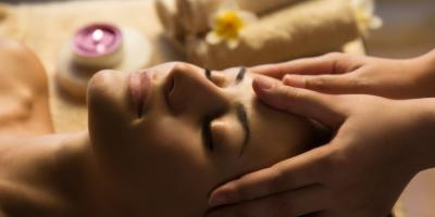 A Beginner's Guide to the Different Types of Massage Therapy, Honolulu, Hawaii