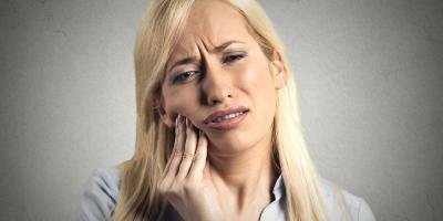 Local Dentist Explains How to Save a Knocked Out Tooth, Greenbrier, Arkansas