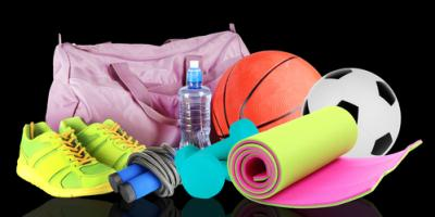 3 Holiday Gift Ideas From Your Local Sporting Goods Supplier, Edgewood, Ohio