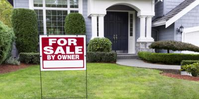 3 Tips for Selling a House Quickly, Waterloo, Illinois