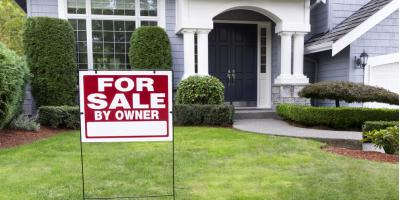 Why Schedule a Mold Inspection Before Buying a Home?, Omaha, Nebraska