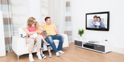 Unified Communications Experts Explain Sling TV Basics, Rochester, Indiana