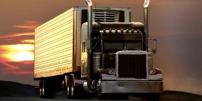 3 Signs Your Truck Needs Clutch Repair, Elizabethtown, Kentucky