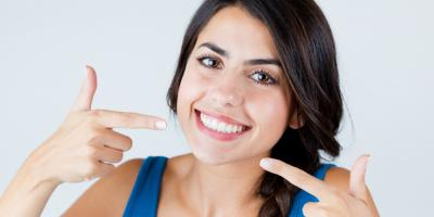 What You Should Know About Dental Implants, Manchester, Connecticut