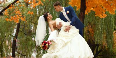 Fall Wedding Planning Tips From Dayton's Top Event Venue, ,