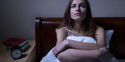 How Medical Marijuana Can Help You Sleep Better, Airway Heights, Washington