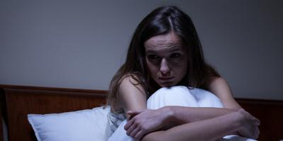 How Chiropractic Care Can Help With Insomnia, Westphalia, Michigan