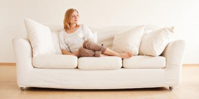 How to Choose the Right Sofa for Your Home, Brooklyn, New York