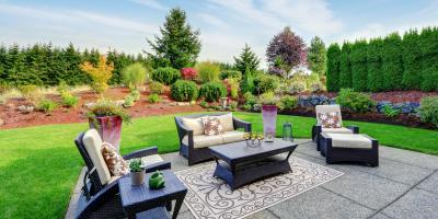3 Landscape Design Ideas to Enhance Curb Appeal, Altadena, California